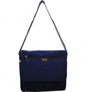 arpera | Sling Bag | C11416-7 | Blue