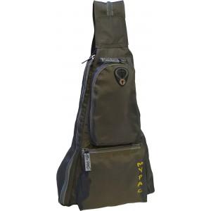 my pac db Vivaa waterproof backpack for boys Grey C11600-11