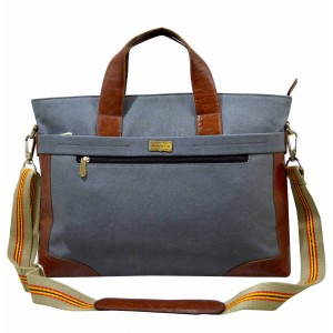 arpera | Handbag | C11415-11 | Grey