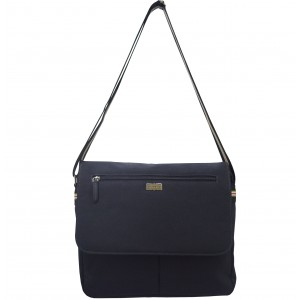 arpera | Sling Bag | C11416-1 | Black