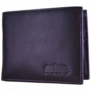 arpera-Black-Leather-Mens Wallet-with removable card holder-C11513-1