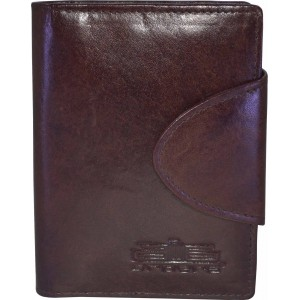 arpera | Leather Card Holder | C11426-2 | Brown