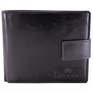 arpera-Black-Leather-Mens-travel Wallet-C11440-1