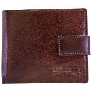 arpera-Brown-Leather-Mens-travel Wallet-C11440-2