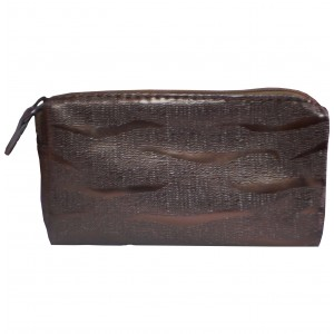 arpera | Handy Pouch | C11220-2A | Brown