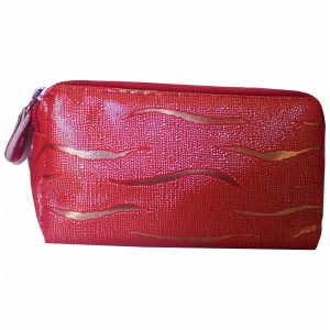 arpera | Handy Pouch | C11220-3A  | Red