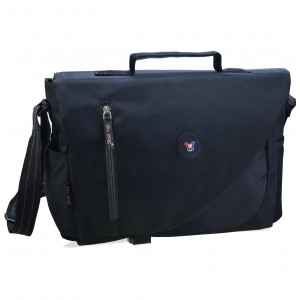 mypac Ultra 15.6 inch Waterproof Laptop messenger and Tablet business Bag-macbook  pro laptop bag 2d33f4e1cd9b4