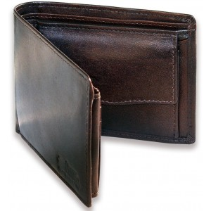 arpera-Brown-Genuine Leather-Mens-Wallet-with detachable card holder-C11431-2