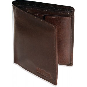arpera-Brown-Genuine Leather-Mens Wallet-C11437-2