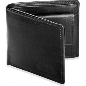 arpera-Black-Genuine Leather-Mens Wallet-C11439-1