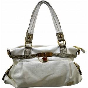 arpera | Handbag | c11190-9A | white