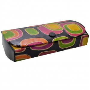 arpera    Spectacle case   C11152-8C   Multicolor