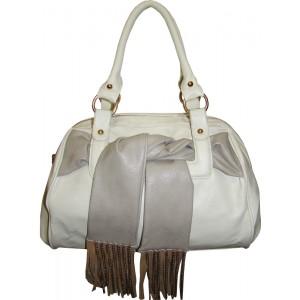 arpera | Handbag | c11189-9 | white