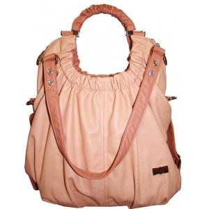 arpera | Handbag | c11192-32 | lilac