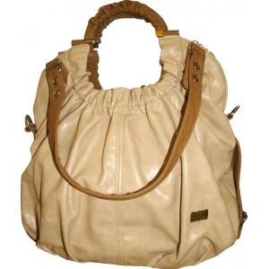arpera | Handbag | c11192-91 | Beige