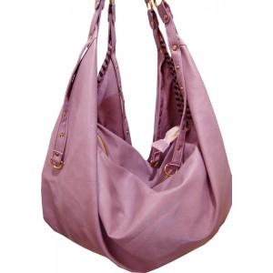 arpera   Handbag   c11194-71   purple