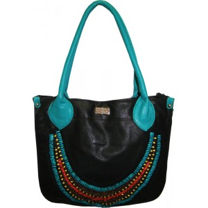 arpera | Handbag | c11217-1 | Black