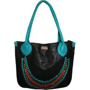 arpera | Handbag | c11217-1 | Black