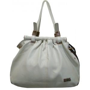 arpera | Handbag | c11188-91 | Beige