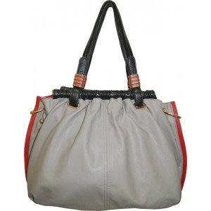 arpera | Handbag | c11188-11 | Grey