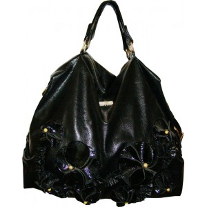 arpera | Handbag | c11193-1 | Black