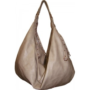arpera | Handbag | c11194-91 | Beige