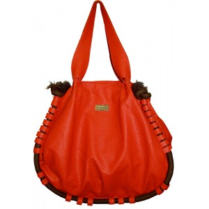 arpera | Handbag | c11195-3 | Red
