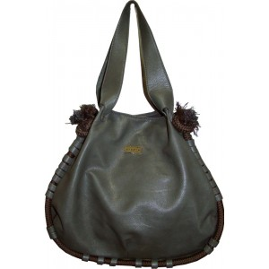 arpera | Handbag | c11195-11 | Grey