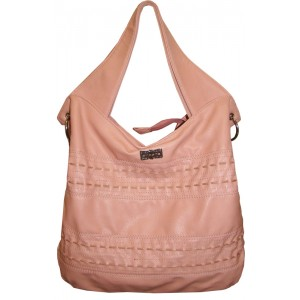 arpera | Handbag | c11215-32 | pink