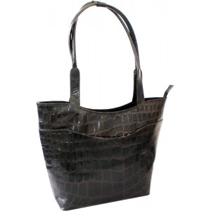 Handbag-lb203-brown