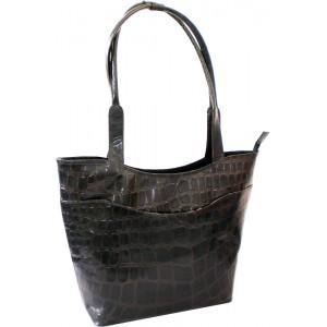 Handbag-lb203-brown
