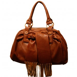 arpera | Handbag | c11189-2 | Tan Brown