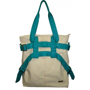 arpera | Handbag | c11191-91 | Beige