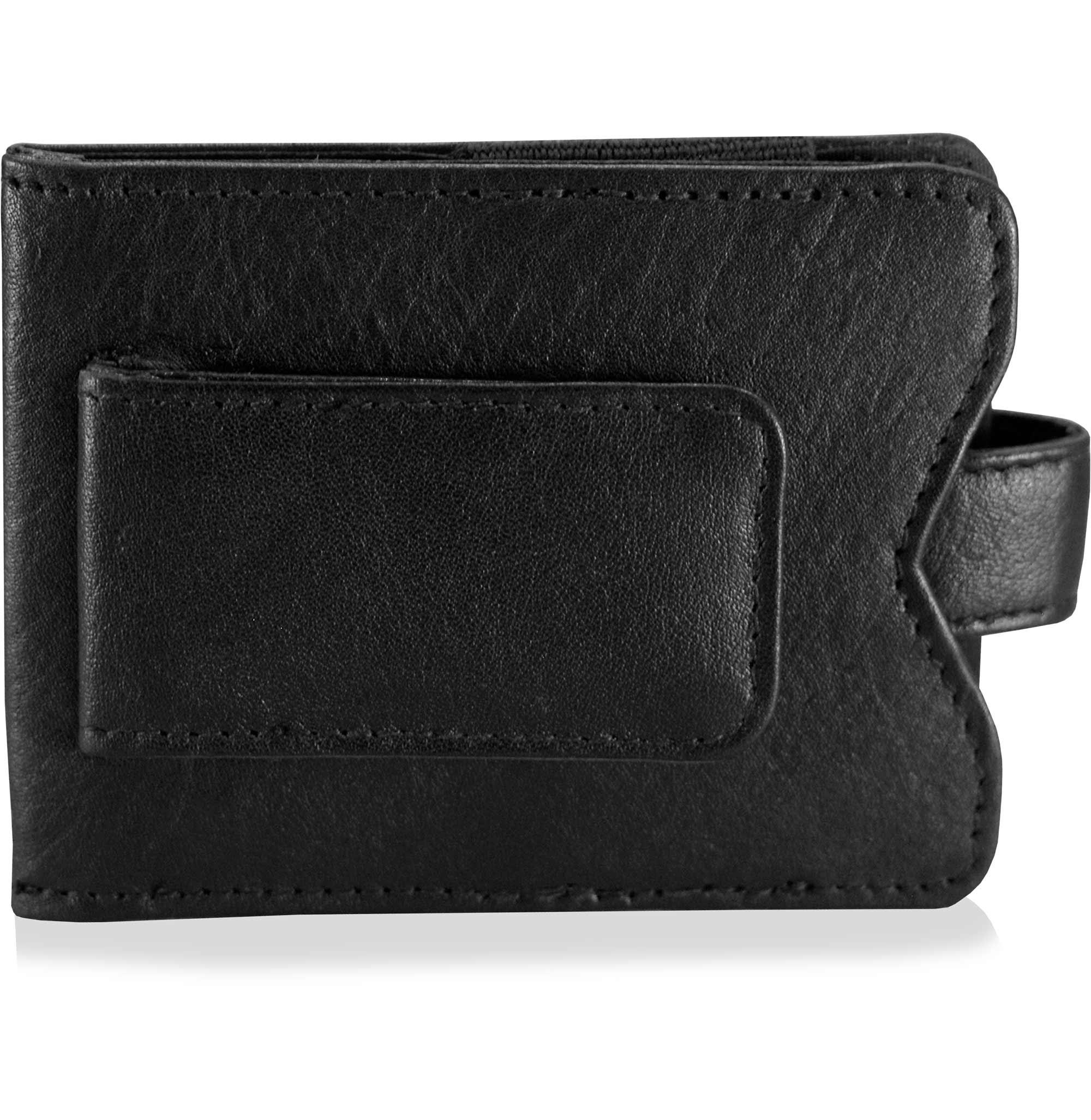 designer money clip card holder 0mho  designer money clip card holder