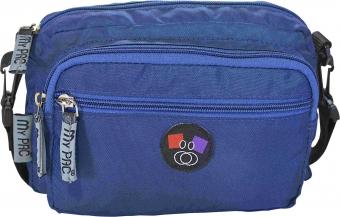 my pac db Vivaa waterproof travel sling bag C11542-5